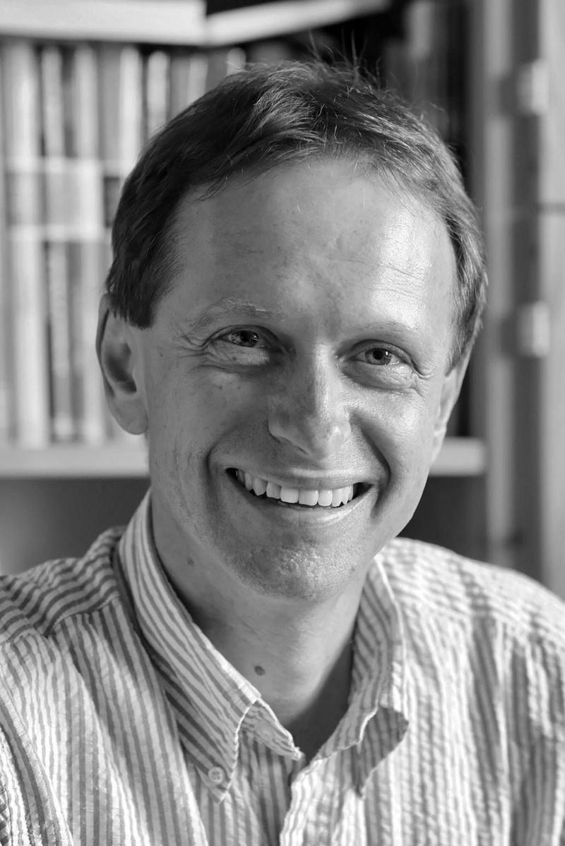 Prof Dr Thomas Aigner Akademie Der Wissenschaften Und