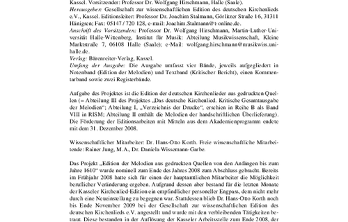 Kirchenlied-09-HP.pdf