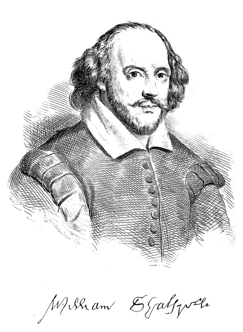 Shakespeare_Kopie.jpg