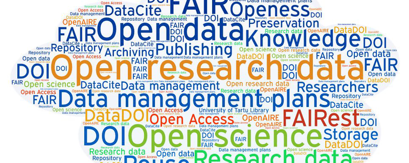 fair-data-openaire-cc-by.jpg